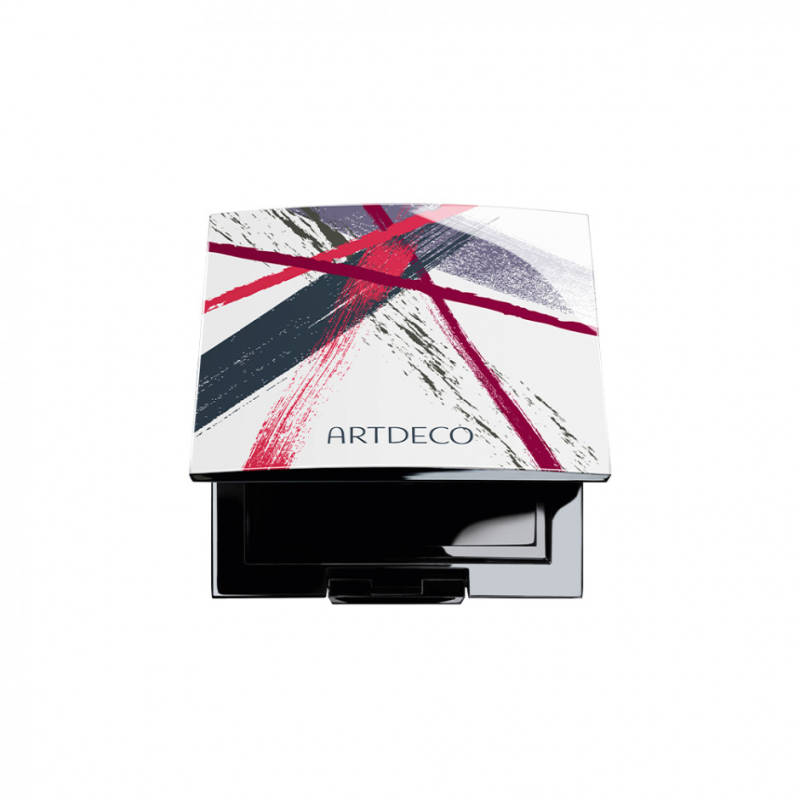 Artdeco Beauty Box