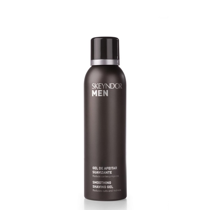 Skeyndor For Men Smoothing Shaving Gel