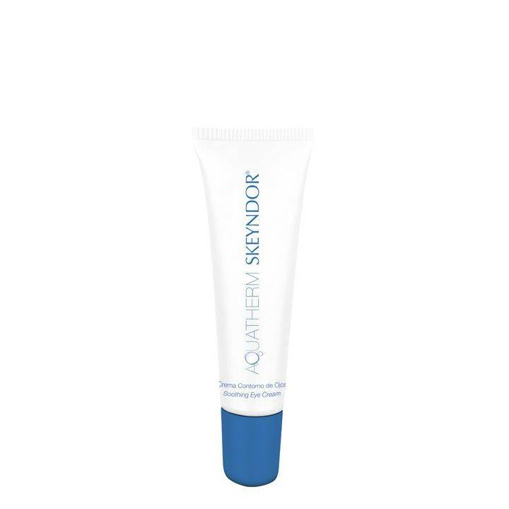 Skeyndor Soothing Eye Cream