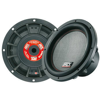 MTX TX612 12inch Subwoofer 2ohm