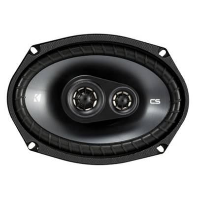 Kicker 6x9 CSC 693 Speakerset 16x23