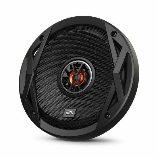 JBL Club 6520 speakerset 16,5 cm
