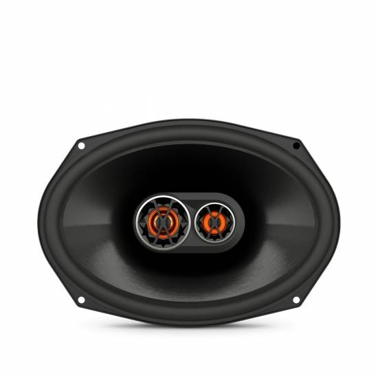 JBL Club 9630 speakerset 6x9