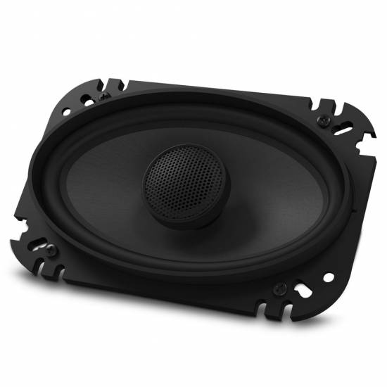 JBL GTO6429 speakerset 4x6