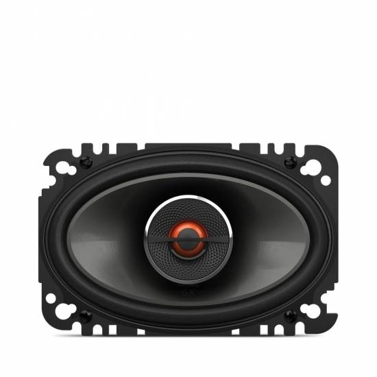 JBL GX642 speakerset 4x6