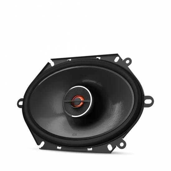 JBL GX 862 speakerset 6x8 / 5x7