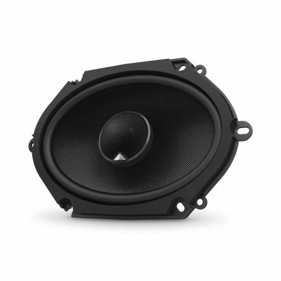 JBL STADIUMGTO860 speakerset 6x8 / 5x7