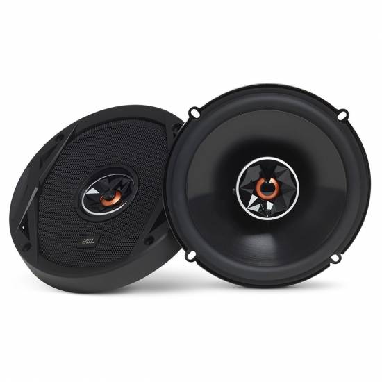 JBL CLUB 6522 speakerset 16,5 cm