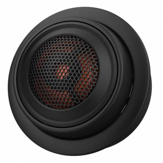 JBL Club 750T tweeterset