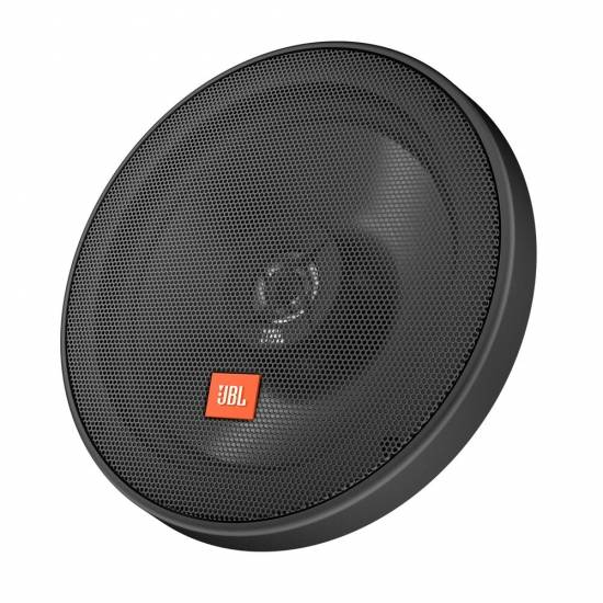 JBL STAGE 602E speakerset 16,5 cm