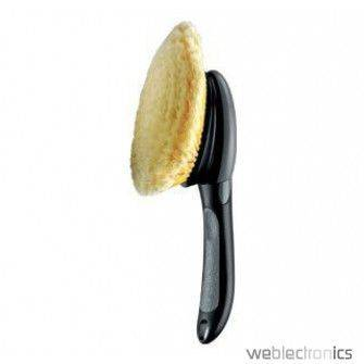 MEGUIARS VERSA-ANGLE WHEEL FACE BRUSH