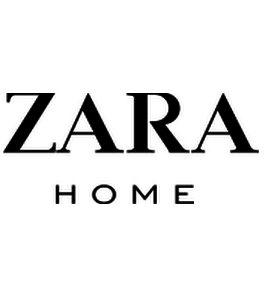 zara home amsterdam openingstijden en adres. Black Bedroom Furniture Sets. Home Design Ideas