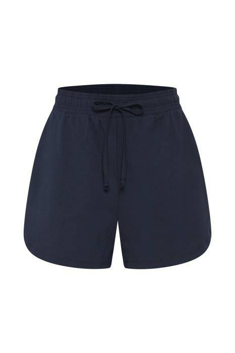 B.Young Pandina shorts navy
