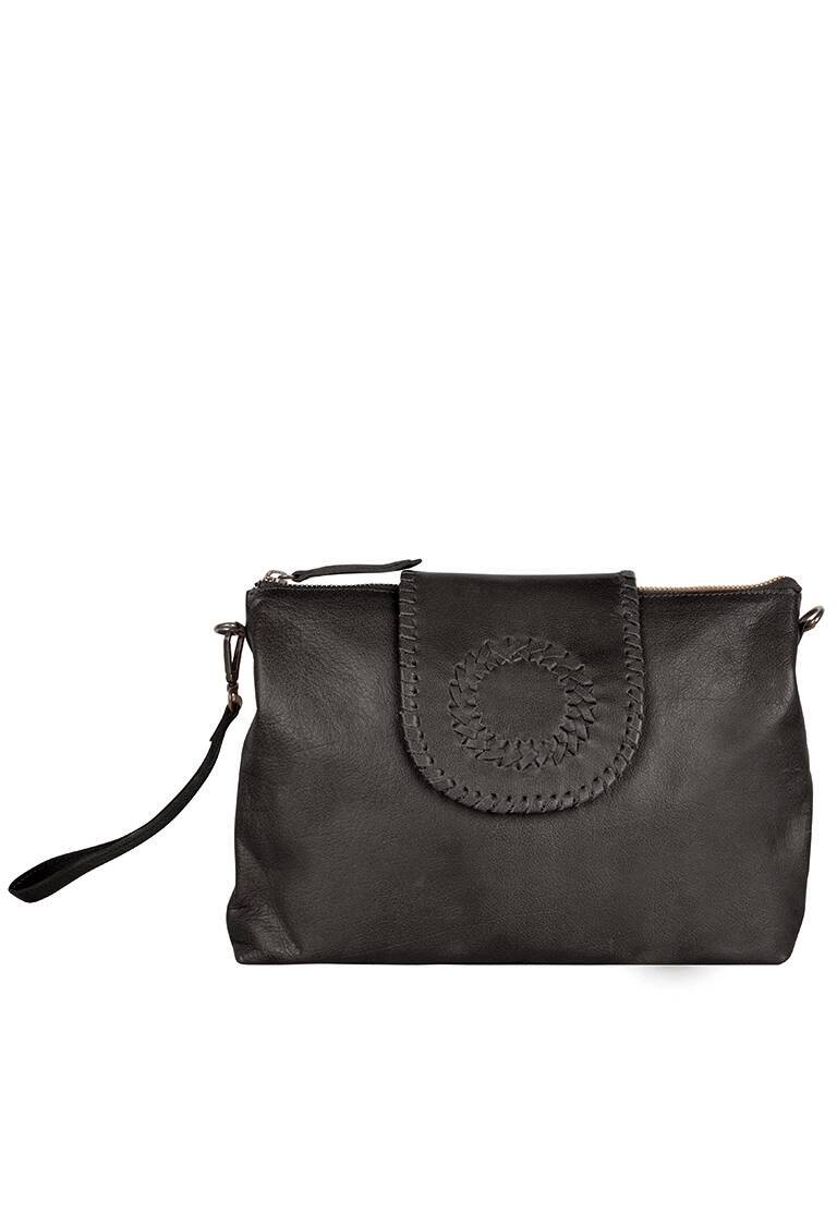 Chabo Ladies Bag zwart