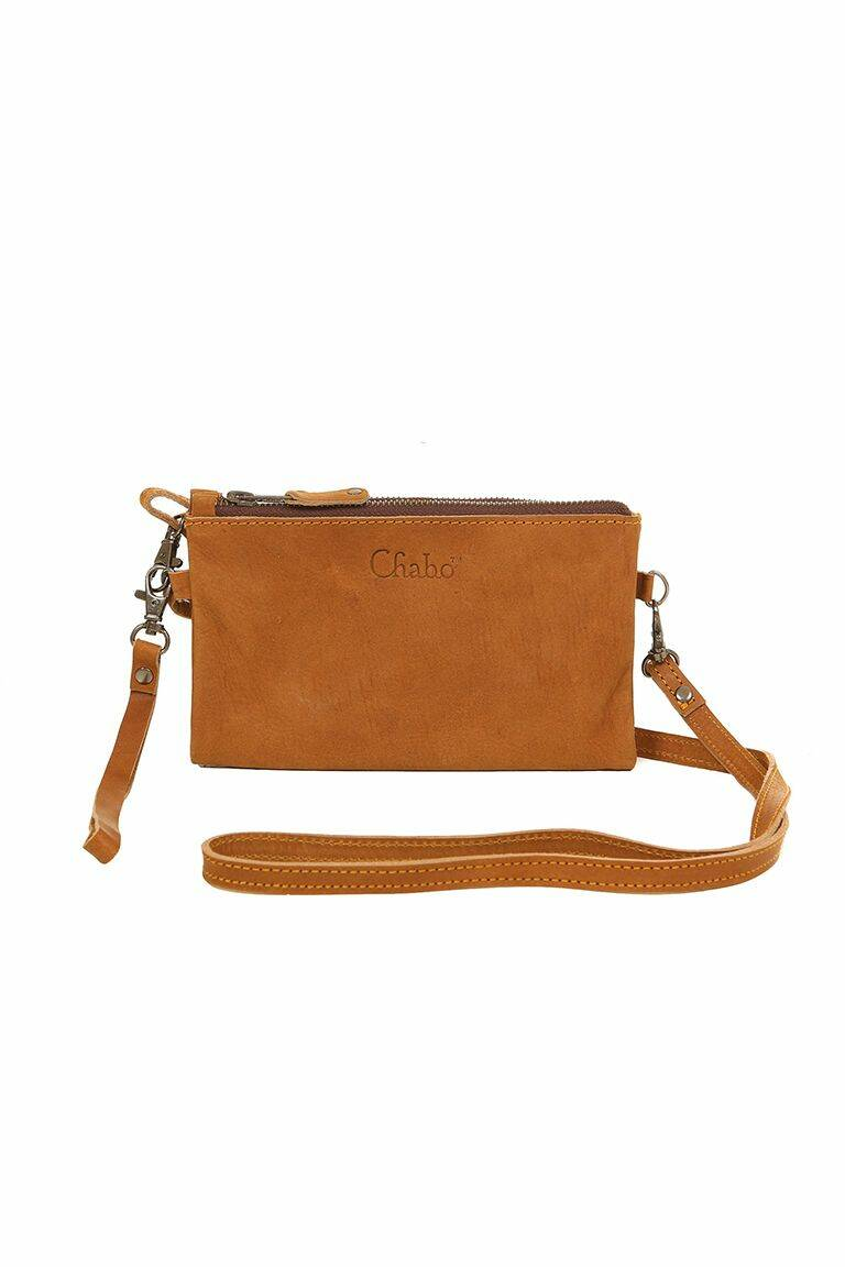 Chabo Luca Bag Wallet