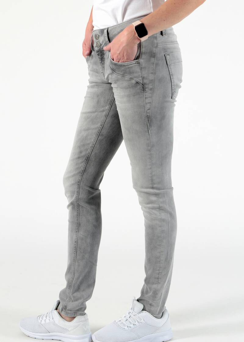 Miracle of Denim Serena Skinny