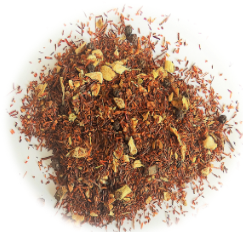 Red chai