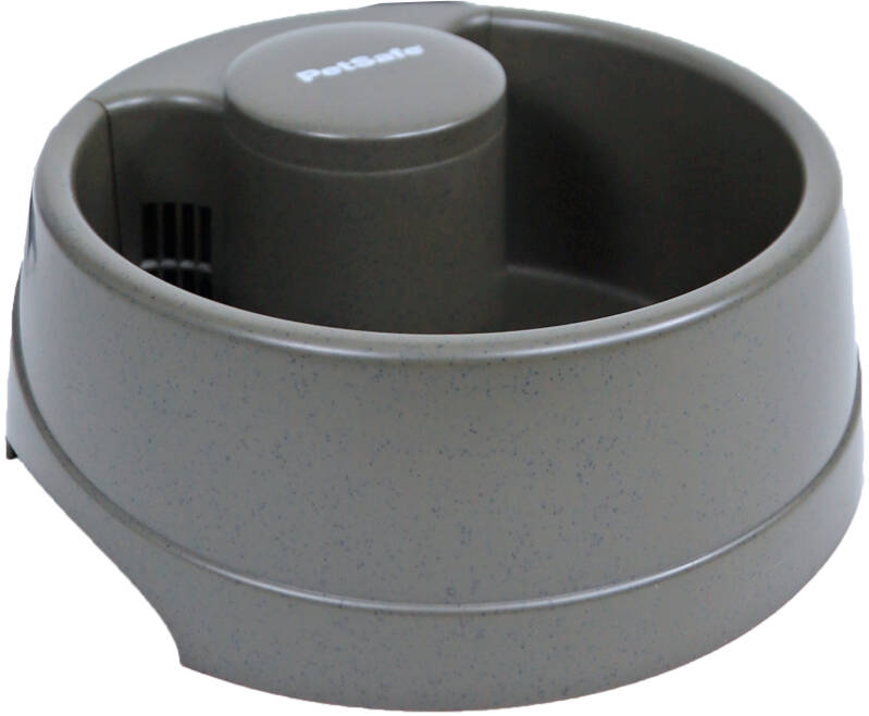 Petsafe Drinkwell Drinkfontein Current 1,2 Liter