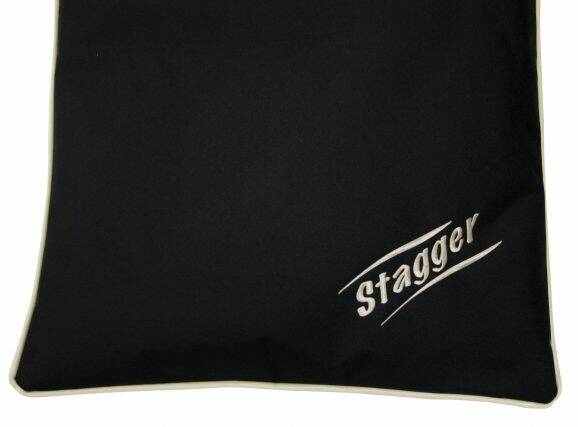 Stagger Benchmat