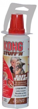 Kong Easy Treat spuitbus