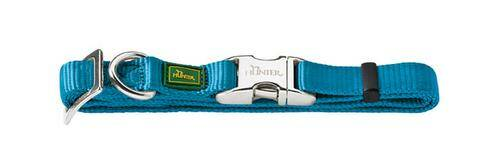 Hunter Halsband Alu Strong Petrol