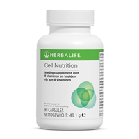 0104 Cell Activator Vp-20,50