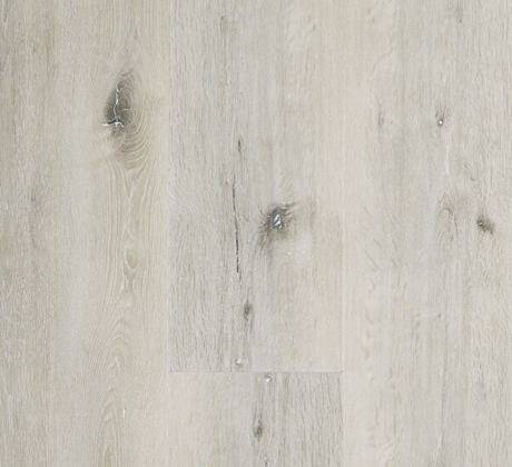 PVC clic lámina Country Beige Pro 55 Berry Alloc