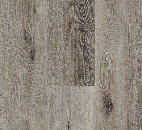 PVC click planken Country Smoked Pro 55 Berry Alloc