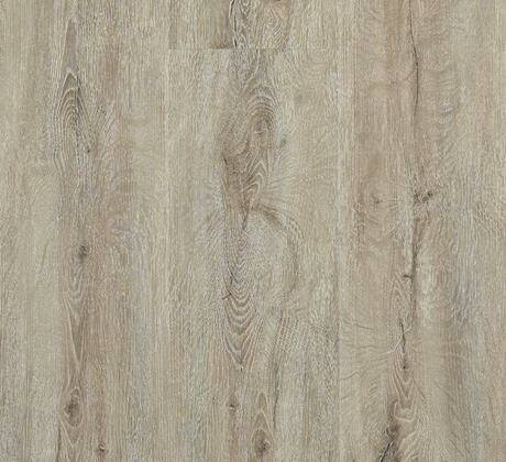 PVC click XL plank Long Range  55 Berry Alloc