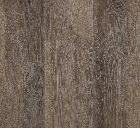 PVC click planken Elite Dark Brown Pro 55 Berry Alloc