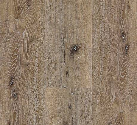 PVC click planken Country Brown Pro 55 Berry Alloc