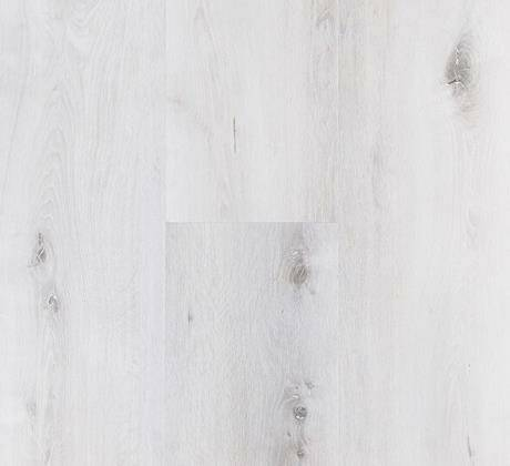 PVC click planken Country White Grey Pro 55 Berry Alloc