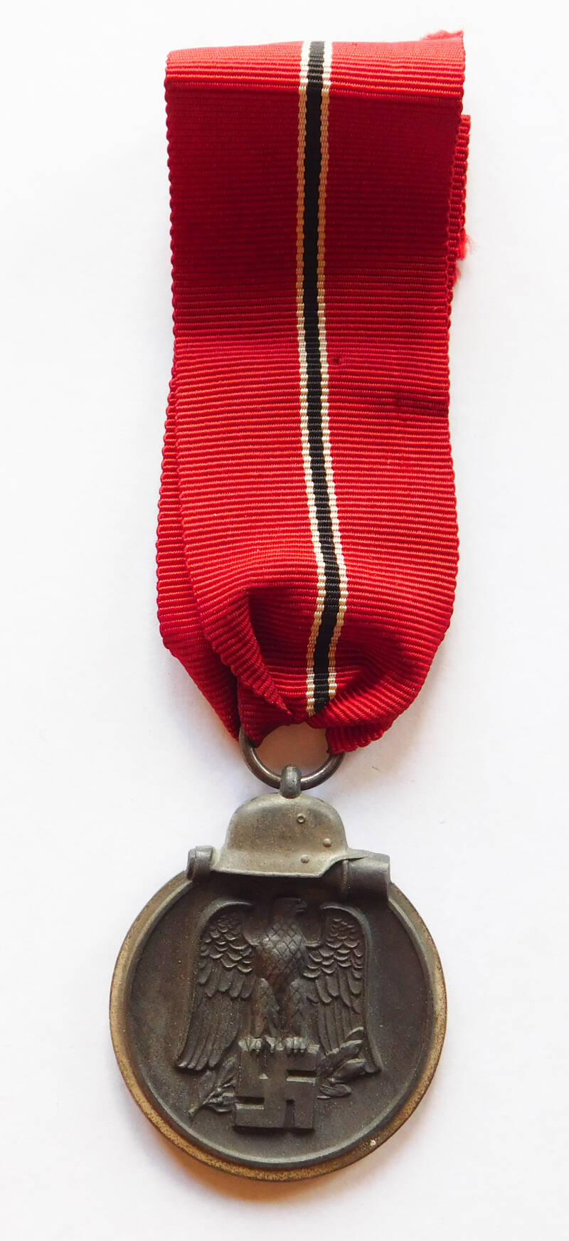 Eastern Front Medal - Ostmedaille