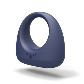 DANTE SMART WEARABLE RING