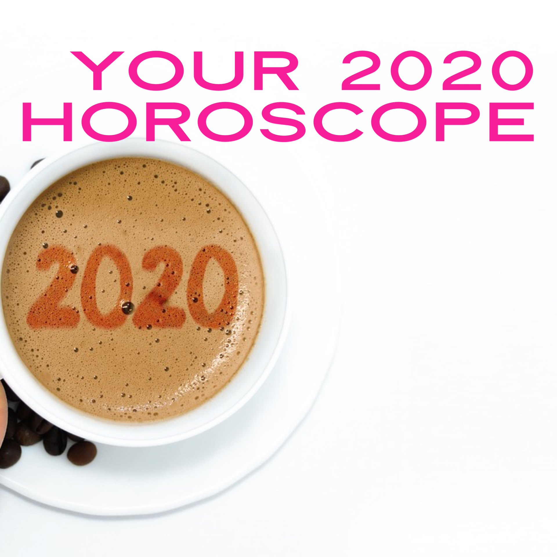 horoscope virgo 22 january 2020