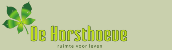 Logo-website-horsthoeve-2.png