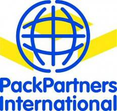 logopackpartners-3.jpg