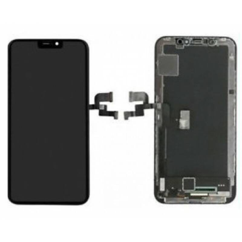 iPhone X LCD+Digitizer Complete Full OEM