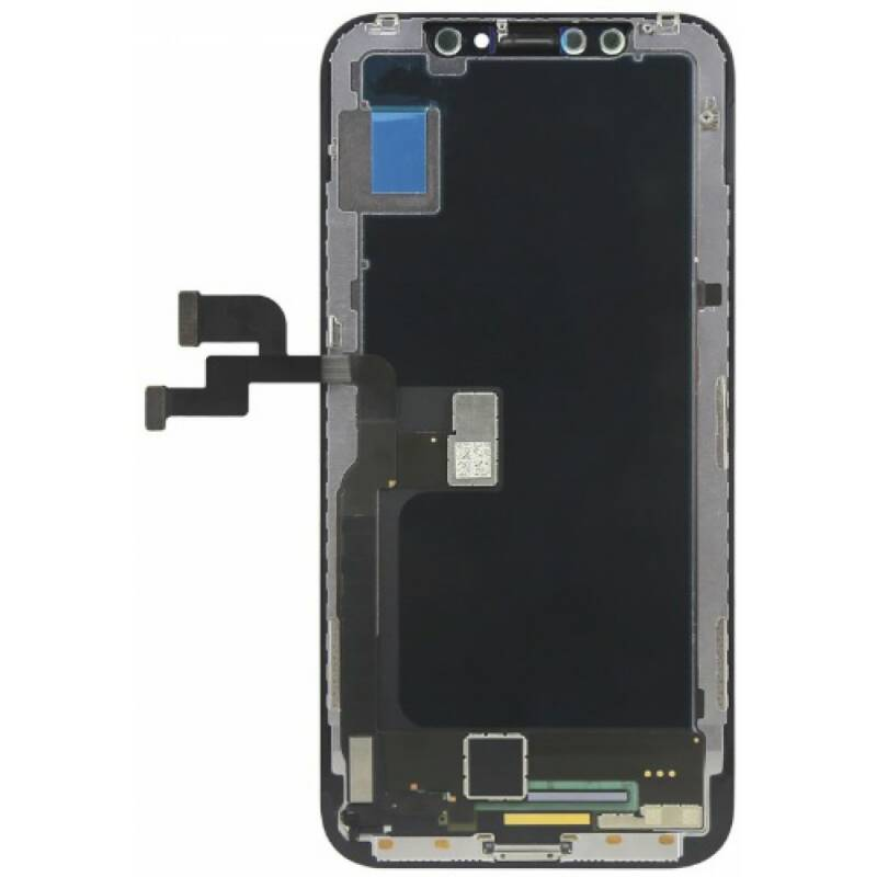 iPhone XR Display incl Touchscreen full OEM