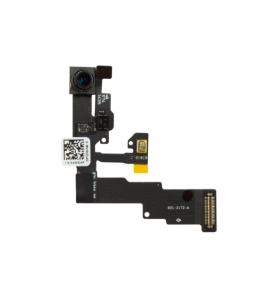 iPhone 6G - Front Camera / Microphone / Sensor Flex