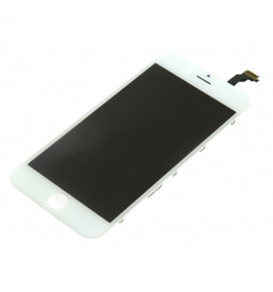 iphone 6 oem lcd scherm