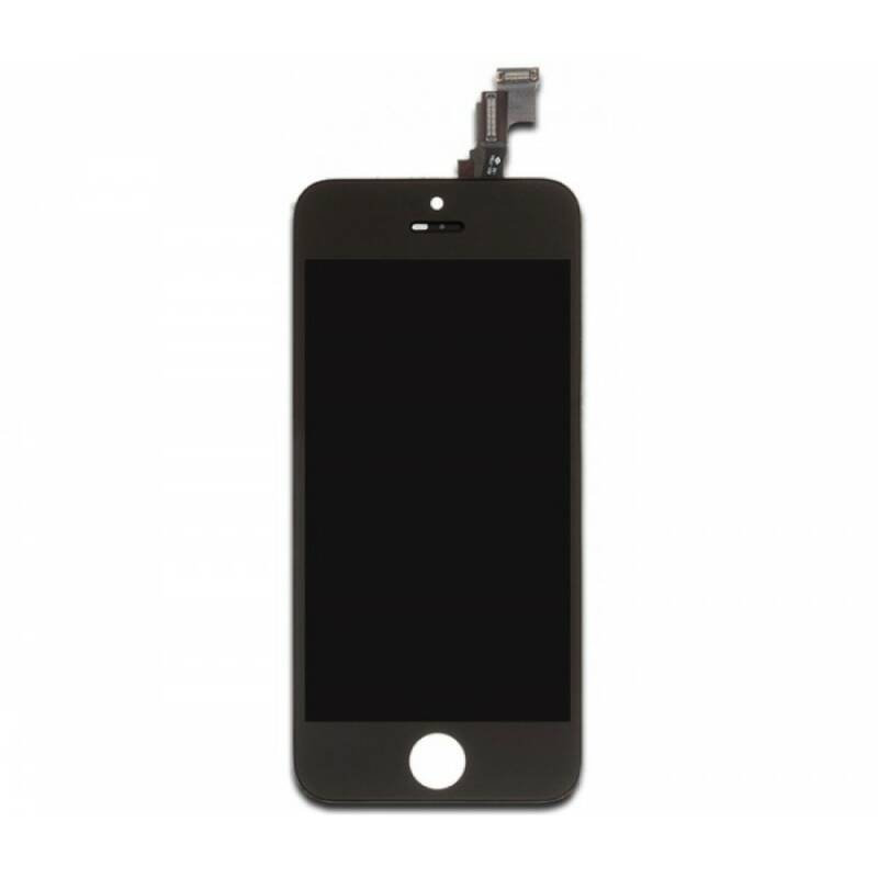 iPhone 5S/SE LCD + Digitizer Module - OEM Replacement Glass