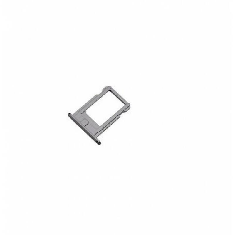 iPhone 6S Sim Holder