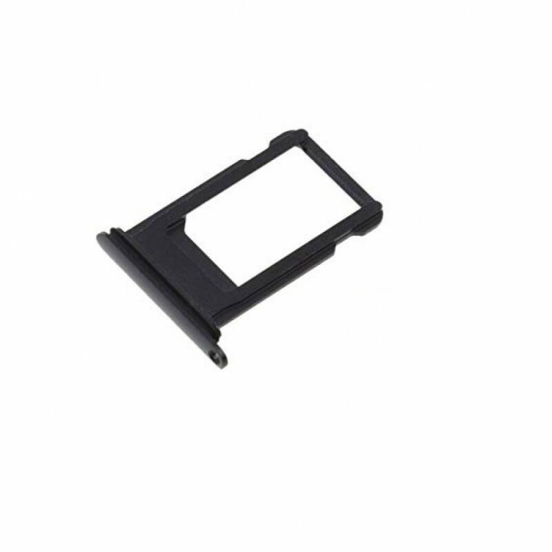 iPhone XS Sim Holder