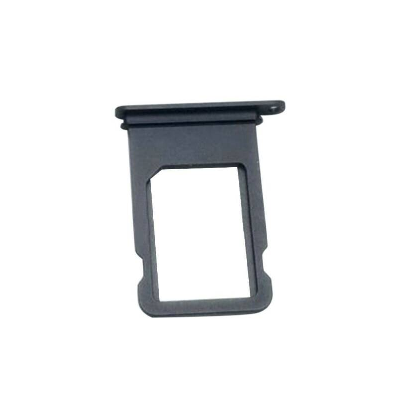 Replacement Sim Card Tray Reader Holder Slot