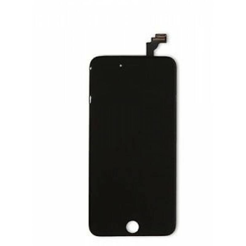 iPhone 6 PLUS LCD+Digitizer Complete OEM Replacement Glass