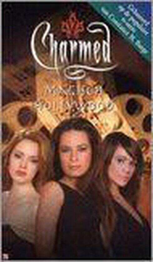 Charmed-Magisch Hollywood