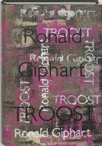 Ronald Giphart-Troost