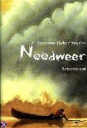 Suzanne Fisher Staples-Noodweer