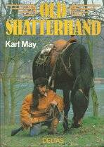 Karl May-Old Shatterhand